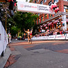 2015 Gastown Grand Prix, men's race: Victory