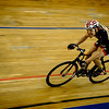 Gastown Cycling
