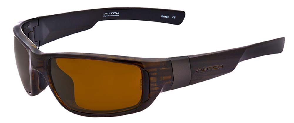 Gift Ideas for Dad #7: Switch Sunglasses