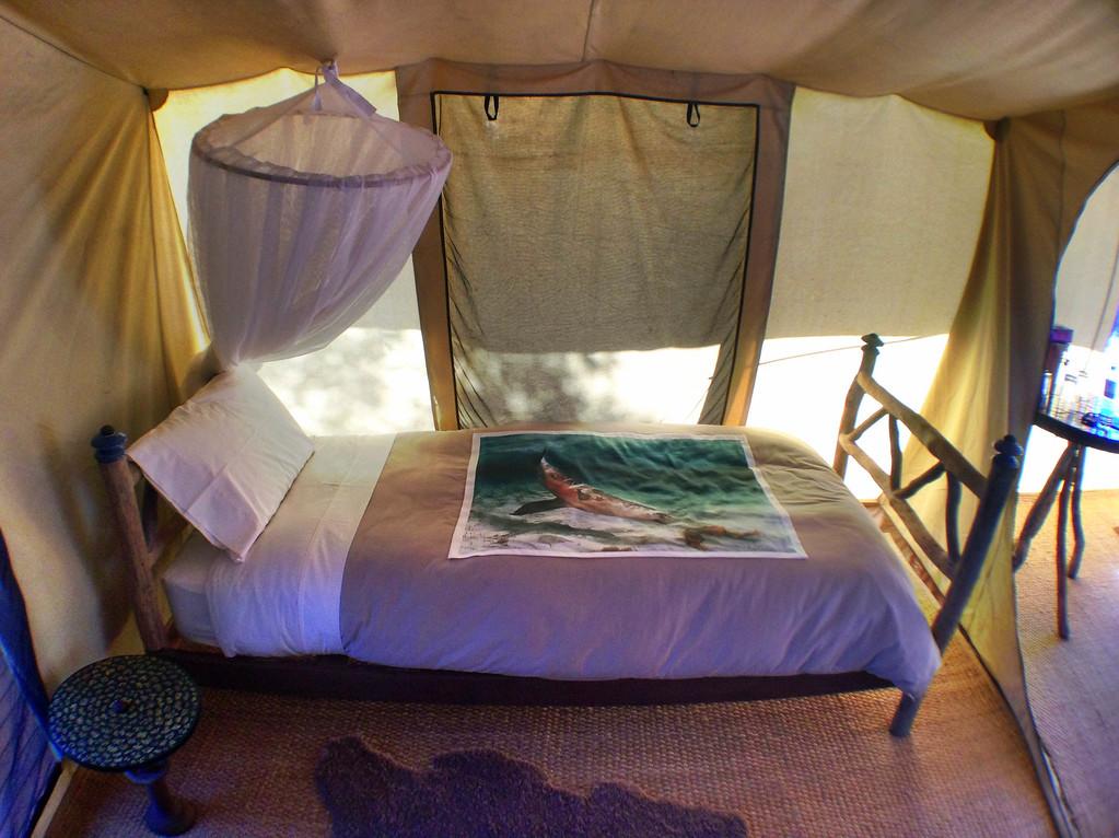 luxurious romantic getaways australia