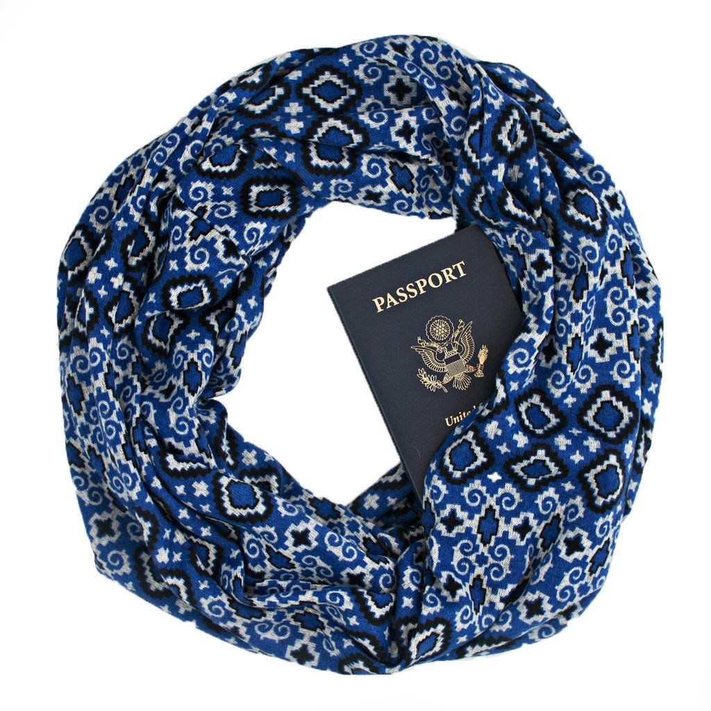 Gifts-for-travl-speakeasy-scarves