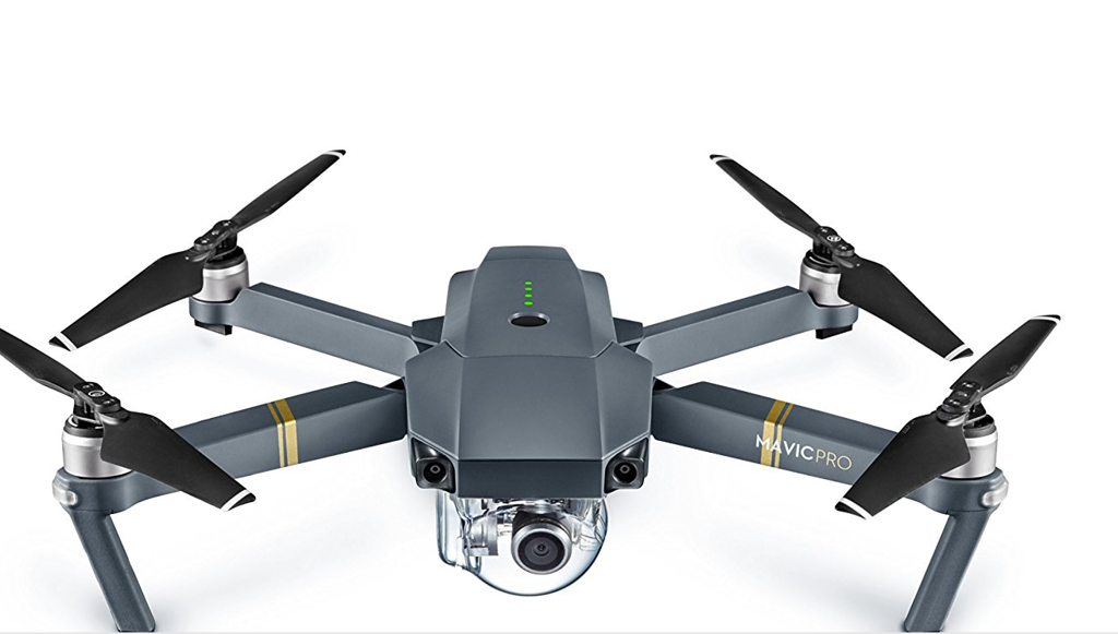 best gifts for travelers phantom drone