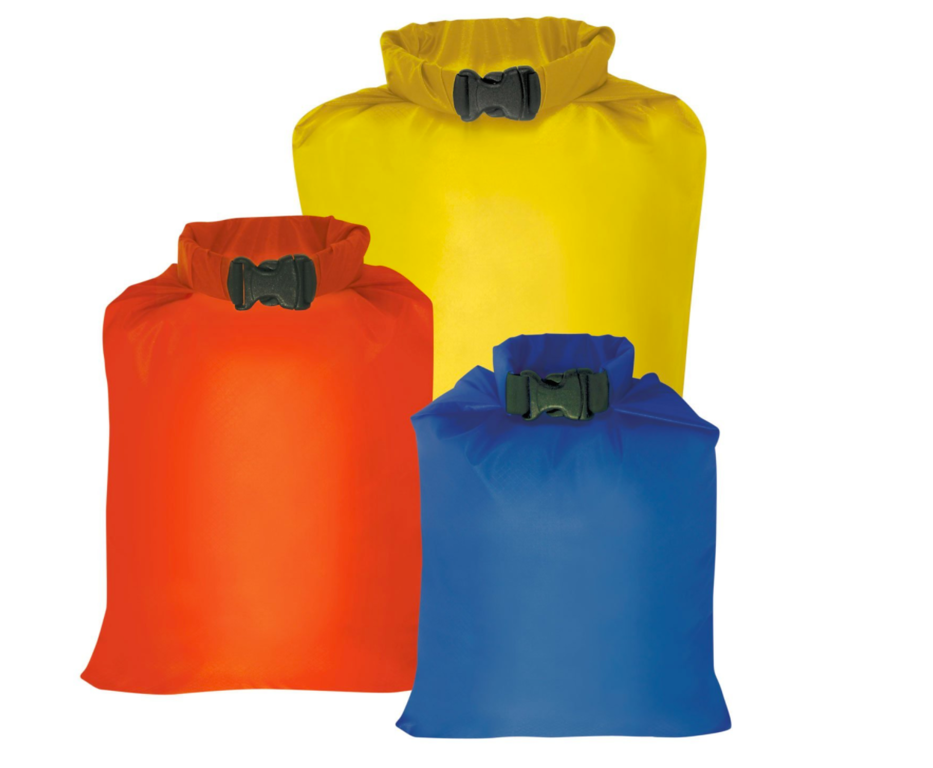 dry bags adventure travel gift ideas