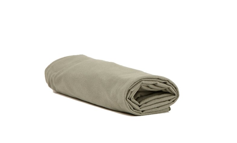 microfibre towel gift for adventure travel