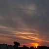 sunrise 4468
