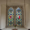 Wiggonholt Parish Church 7672