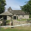 Wiggonholt Parish Church 7676