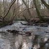 River Porter 8408