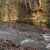 River Porter 8405