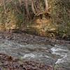 River Porter 8404