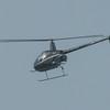 helicopter, manflight 5347