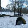 Endcliffe Park P1240414