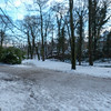 Endcliffe Park P1240412