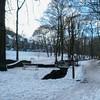 Endcliffe Park P1240411