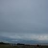 Littlehampton clouds 3056