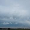 Littlehampton clouds 3052