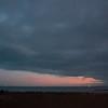 Littlehampton sunset 3049