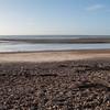 Littlehampton beach island 8934