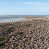 Littlehampton beach 8930
