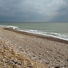 Pagham Harbour (5)