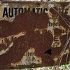 automatic gate sign (2)