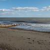 Littlehampton beach (1)