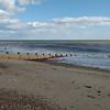 Littlehampton beach (2)