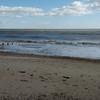 Littlehampton beach (3)