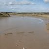 Newhaven Tide Mills 9911