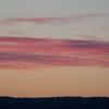 The Burgh sunset 9427