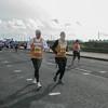Brighton Half Marathon 8925