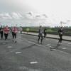 Brighton Half Marathon 8928