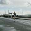 Brighton Half Marathon 8914