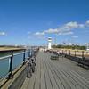 Littlehampton pier 372