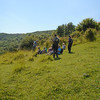 Chalk Grassland Workshop 215