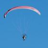 Powered Parachute manflight 5100