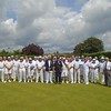 talk with Steyning Bowls Club