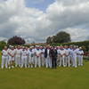 talk with Steyning Bowls Club 314