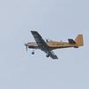 Slingsby T67M260 G-BWXB manflight 4381