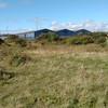 Newhaven Tide Mills 863