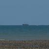 Rampion Offshore Windfarm 4950