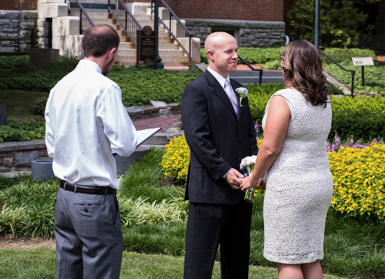 Maryland-Wedding-Photographer-285A3148