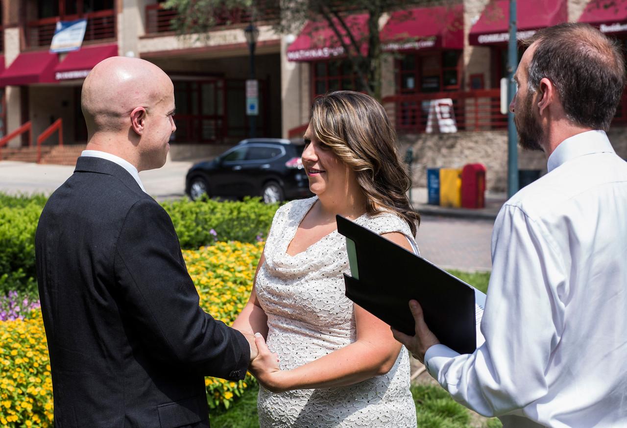 Maryland-Wedding-Photographer-285A3209