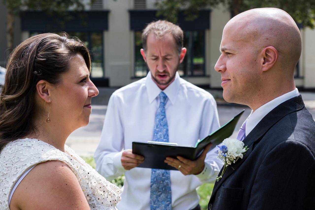 Maryland-Wedding-Photographer-285A3178