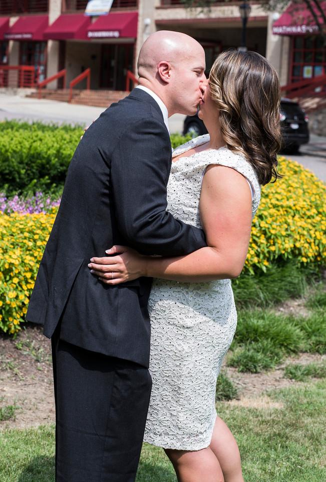 Maryland-Wedding-Photographer-285A3221