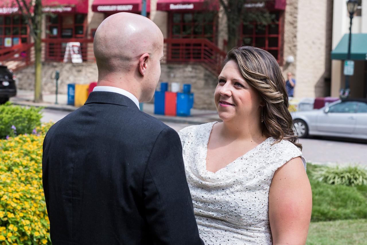 Maryland-Wedding-Photographer-285A3153