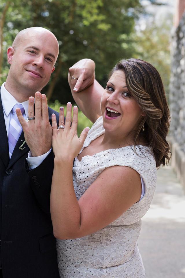 Maryland-Wedding-Photographer-285A3272