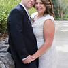 Maryland-Wedding-Photographer-285A3264