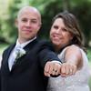 Maryland-Wedding-Photographer-285A3330