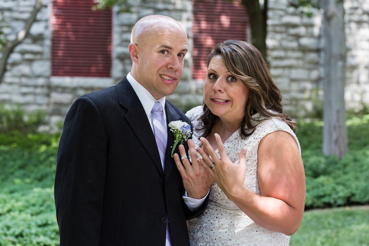 Maryland-Wedding-Photographer-285A3286